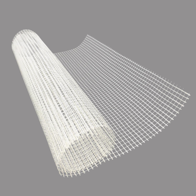 AR-Glasfaser-Bewehrungsmatte - 2 m